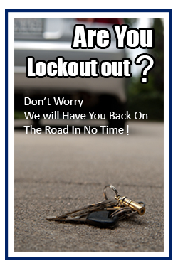 White Marsh MD Locksmith Store White Marsh, MD 410-632-7146